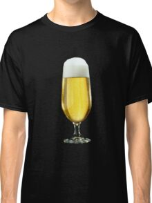 a beer Classic T-Shirt