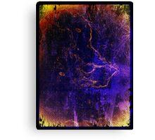 PhoenixXx Canvas Print
