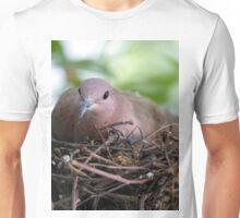 In my nest Unisex T-Shirt