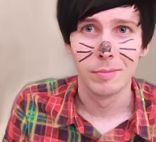 AmazingPhil-Phil Lester by RedKyu