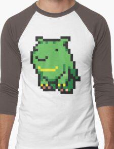 Baby Drago (Super Smash Bros. 4) T-Shirt