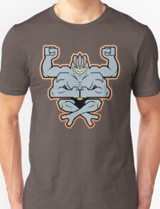 Focus Energy Unisex T-Shirt