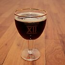 Westvleteren XII by rsangsterkelly