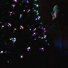 Christmas Eve by SarahAllegra