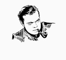 Mr. Orson Welles - Young T-Shirt