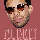 Aubrey Squad by sbonet93