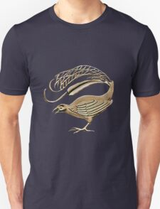 Lyrebird T-Shirt