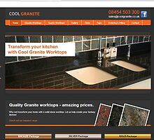Things to be Considered in Selecting Between Granite Worktops and Quartz Worktops  by acusairesa211