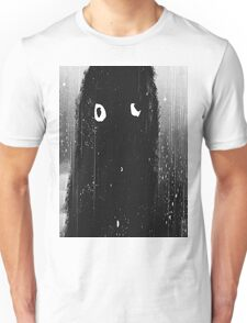 Troubled Child Unisex T-Shirt