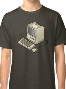 The Original Mac 128 Classic T-Shirt