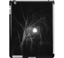 Tree XX iPad Case/Skin