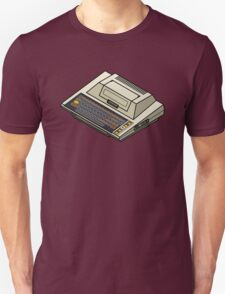 Atari 400 T-Shirt
