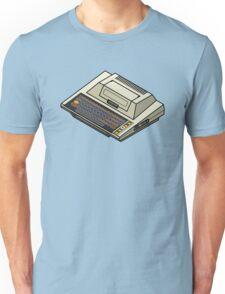 Atari 400 Unisex T-Shirt