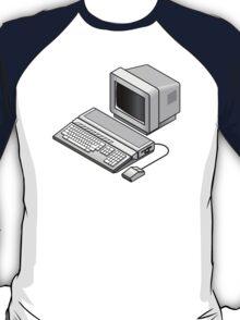 Atari ST T-Shirt