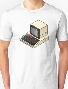 BBC Micro T-Shirt