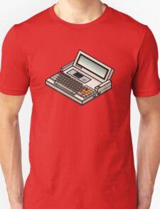 Epson PX-8 T-Shirt