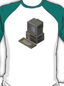 IBM PC JX 5511 T-Shirt