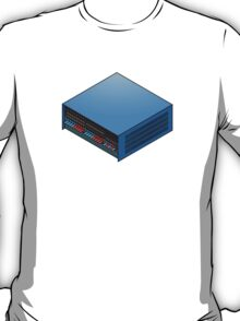 IMSAI 8080 T-Shirt