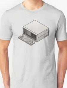 Compaq Portable T-Shirt