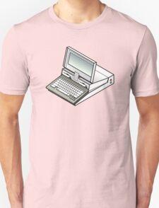 IBM PC Convertible 5140 T-Shirt