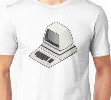 Commodore PET Unisex T-Shirt