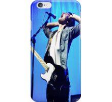 Joe (Paighton) Phone Case iPhone Case/Skin