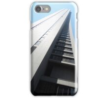 Chase Tower, Chicago iPhone Case/Skin