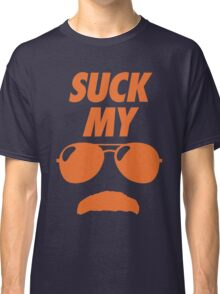 Suck My Ditka Classic T-Shirt