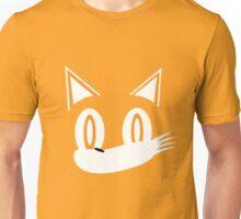 Miles Tails Prowler Unisex T-Shirt