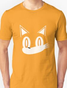 Miles Tails Prowler T-Shirt