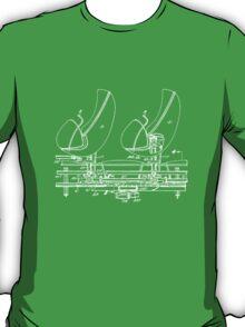 Omnimover T-Shirt