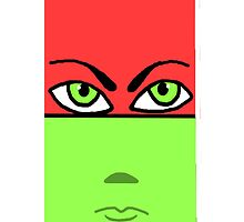 sly face design KANDY ™   iphone case by bubly