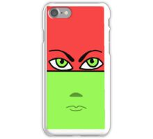 sly face design KANDY ™   iphone case iPhone Case/Skin