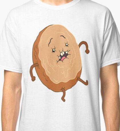 Cinnamon Bun  Classic T-Shirt