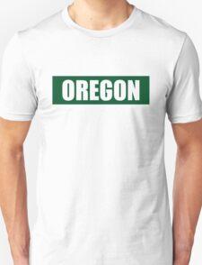 Pre Tee Unisex T-Shirt