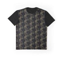 Drake - O.V.O. Graphic T-Shirt