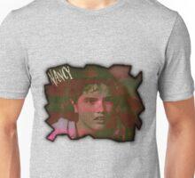 Nightmare on Elm Street's Nancy Unisex T-Shirt