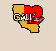CaliLove Unisex T-Shirt