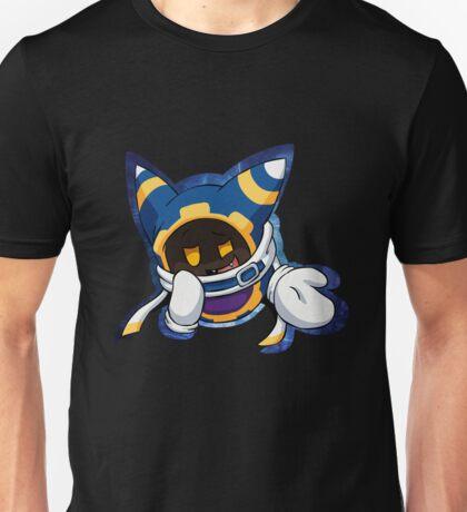 Magolor Unisex T-Shirt