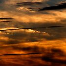 Imposing sky by clickedbynic