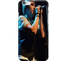 Kye Sones Phone Cover iPhone Case/Skin