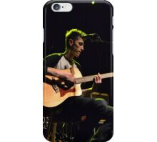 Robbie Jay Phone Cover iPhone Case/Skin