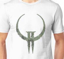 Quake II Unisex T-Shirt