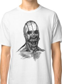 The Horror Classic T-Shirt