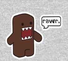 Rawr Kids Clothes