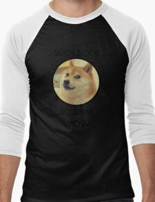 Such Doge T-Shirt