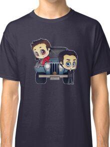 Sterek Classic T-Shirt