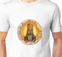 Monty Python God Unisex T-Shirt