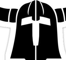Guild Wars 2 Norn Sticker