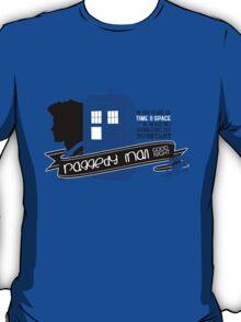 Raggedy Man Goodnight T-Shirt